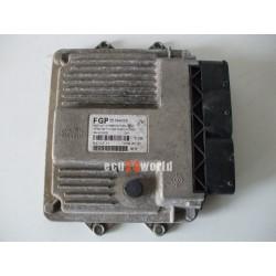 ECU LANCIA Y 1,3 JTD  55194016