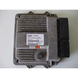 51768657 FIAT IDEA 1,3 JTD ECU