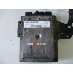 9666484380 9666360280 DUCATO JUMPER BOXER 2,2 HDI ECU