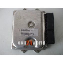51880761 FIAT FIORINO 1,3 JTD ECU VIRGIN