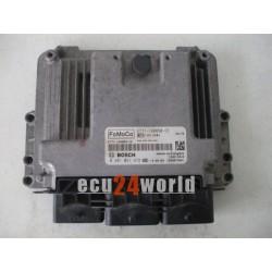 ET71-12A650-CE 0281031472 FORD TRANSIT CONECT ECU