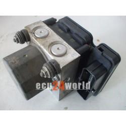 51935298 0265260472 FIAT DUCATO ABS POMP