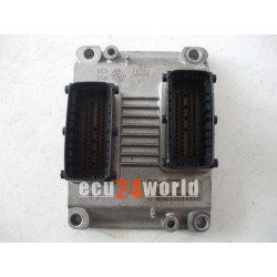 0261208118 LANCIA THESIS 3,2 ECU VIRGIN PLUG AND PLAY