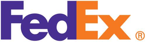 fedex_logo.jpg